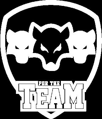 Team First